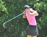 2016-17 American Family Insurance ALL-USA Girls Golf Teams