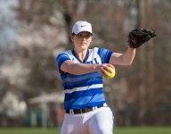 2017 American Family Insurance ALL-USA High School Softball Teams