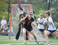 2016-17 American Family Insurance ALL-USA Girls Lacrosse Teams
