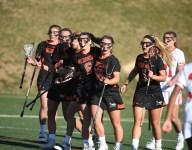 Girls Lacrosse Team of the Year: McDonogh School (Owings Mills, Md.)