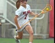 McDonogh (Md.) retains top spot in latest Super 25 girls lacrosse rankings
