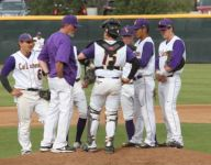 Recruiting Column: Interview with Cal Lutheran baseball coach Marty Slimak