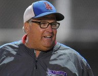 Los Alamitos still No. 1, five newcomers enter Super 25 softball rankings