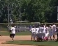 VIDEO: Cardinal Ritter (Ind.) heads to state final with game-ending beauty