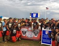 NFA 7v7 Nationals: Team G.U.T.S. makes a name for itself with title