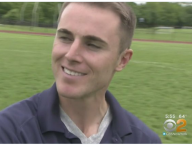N.Y. boys lacrosse coach torn between state title game and his own wedding