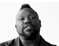 VIDEO: Hall of Famer Warren Sapp wants to eliminate tackling from youth football
