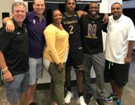 2018 four-star point guard Jordan Lathon commits to Northwestern