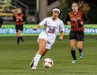 2016-17 American Family Insurance ALL-USA Girls Soccer Teams