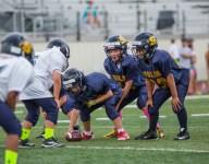 USA Football unveils program to help kids grow into the game