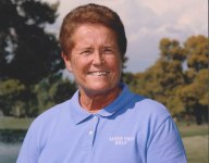 ALL-USA Girls Golf Coach of the Year: Sister Lynn Winsor, Xavier College Prep (Ariz.)