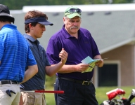 ALL-USA Boys Golf Coach of the Year: Tim Sewnig, Christian Brothers Academy (Lincroft, N.J.)