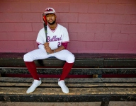 ALL-USA Baseball Player of the Year: Jordon Adell, Ballard (Louisville)