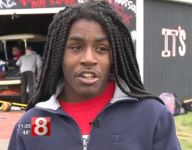 Connecticut transgender sprinter Andraya Yearwood wins two state titles amidst controversy