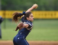 PGF Softball All-American Game: Five players to watch
