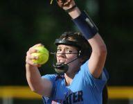 Class of '18: No. 13 East Carter (Ky.) softball ace Montana Fouts