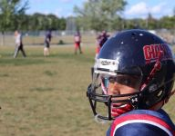 Canadian youth football program has $17,000 of gear stolen, miraculous replaced by charitable fund drive