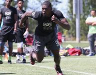 Top-ranked outside linebacker Adam Anderson decommits from LSU