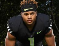 Meet the nation's most intriguing defensive players