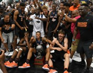 The 8 championship: Team Takeover clamps down, returns favor against Oakland Soldiers