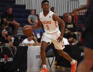 Team Takeover, Myles Dread earn rematch with Oakland Soldiers with semifinal win at The 8