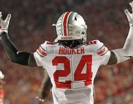 Ohio State offers scholarship to Malik Hooker's younger brother