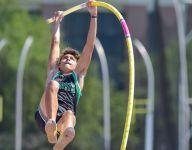 ALL-USA Boys Track and Field Athlete of the Year: Mondo Duplantis, Lafayette (La.)