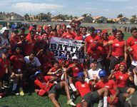 Battle at the Beach: Mater Dei upends St. John Bosco with surprise stars