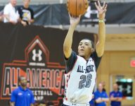 Five-star PG Jahvon Quinerly decommits from Arizona three weeks after NCAA scandal