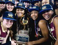 Super 25 Preseason Girls Basketball: No. 1 Riverdale