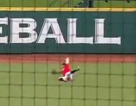 VIDEO: Watch this amazing catch in USA Baseball Tournament of Stars