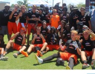 Spruce Creek wins Florida High School 7 on 7 state title