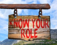Recruiting Tip: Your role in your recruiting efforts