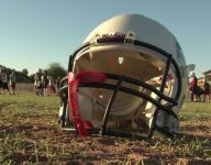 N.Y. football player dies after 'horrific accident' during practice drill