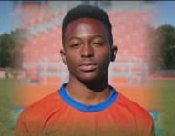 Ga. teen collapses, dies at travel team soccer practice