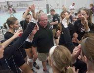Super 25 Preseason Volleyball Rankings: Assumption (Ky.) opens at No. 1