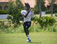 Fla. football player earns new lease on football life with FHSAA waiver