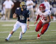 Super 25 Fan Game of the Week: No. 24 Pearl comes back for victory