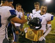 Dwindling enrollment numbers bring end to nearly 100-year-old football rivalry