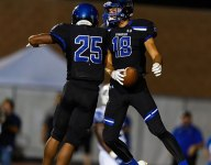 POLL: Vote for Super 25 Game of the Week, Aug. 31-Sept. 2