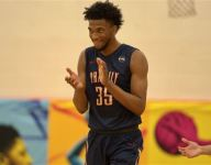 No. 1 player Marvin Bagley III picks Duke, will reclassify to 2017