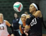 ALL-USA Preseason Girls Volleyball: Third Team