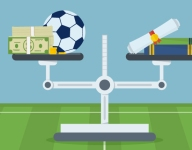 Paying to Play: How much do club sports cost?