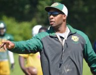 La. football power Southern Lab fires coach Marcus Randall, forfeits back-to-back state titles for recruiting violations
