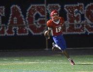 Maryland school Centennial cancels varsity football season due to lack of interest