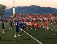 Defense, turnovers lead Utah power Bingham to upset of No. 13 Salt Lake City East