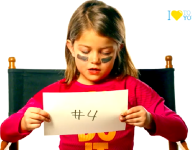 VIDEO: What parents hate most about youth sports