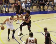 VIDEO: Watch Marvin Bagley III completely shut down NBA champ JaVale McGee in Drew League action
