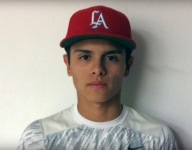 Former California prep baseball player sues coach for $150,000, claims benching was bullying
