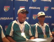 2017 Super 25 baseball runner-up Archbishop McCarthy fires entire baseball staff in massive shakeup
